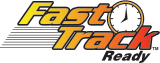 Fast Track Ready