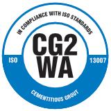 CG2 WA