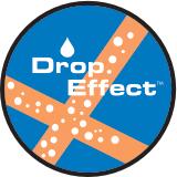 Drop Effect